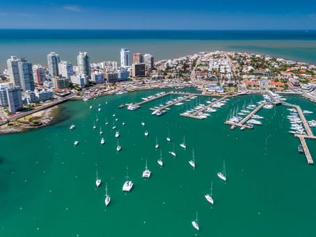 Recomendaciones para viajar a Punta del Este