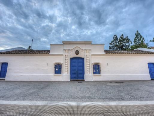 10 spots para conocer Tucumán