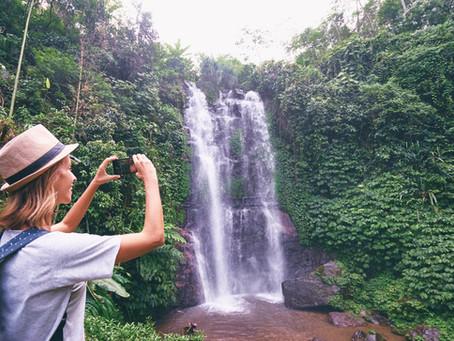 Turismo en Misiones: el secreto mejor guardado