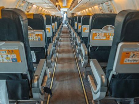 Más de 90.000 personas ya eligieron FlyBondi para viajar a SALTA