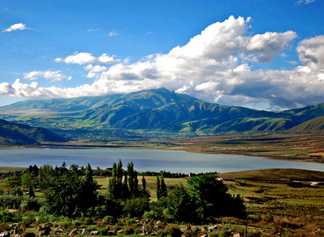 Lugares para visitar en Tucumán, en un fin de semana