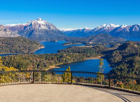 Top 3 destinos para el verano argentino