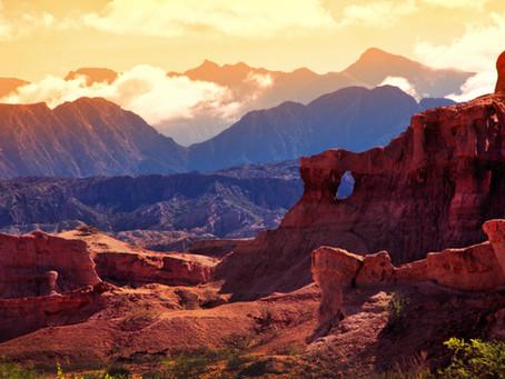 Qué hacer en Salta: nuestros 5 favoritos