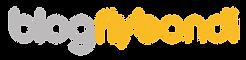 logoblog[1119].png