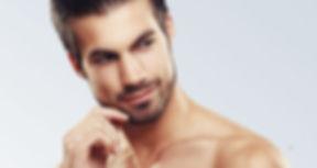 KSPA-male-face-Waxing-Thumbnail-featured