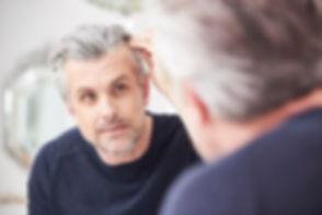 platelet-rich-plasma-for-hair-loss.jpg