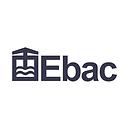 ebac.png