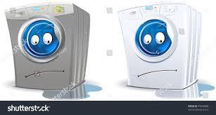 Make your laundry cheaper