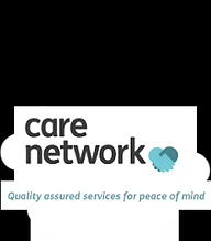 care network.png