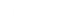 032017belling18-8x70PNG.png