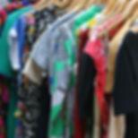 dresses-53319_1920.jpg