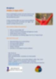 workshop_herken_je_eigen_stijl-page-001