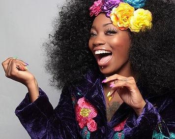 smile-woman-colour_edited.jpg