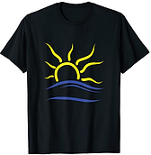 T-Shirt_schwarz.png