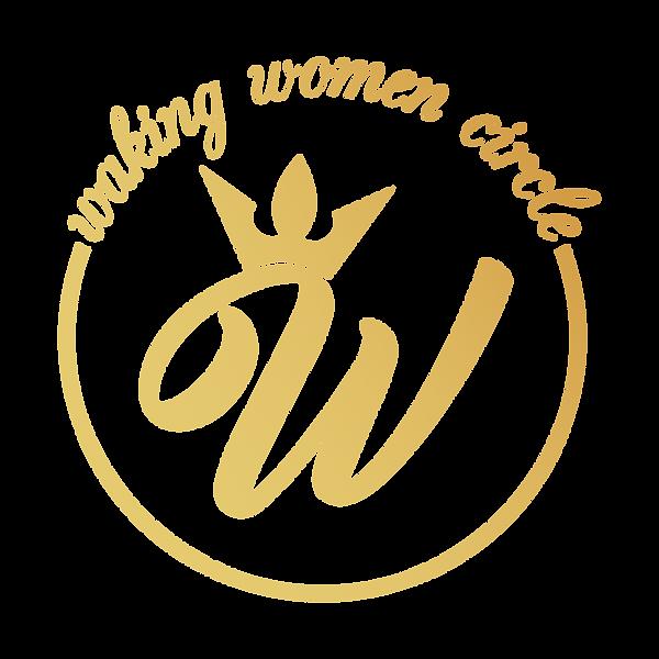 waking-women-circle-Logo-E.png