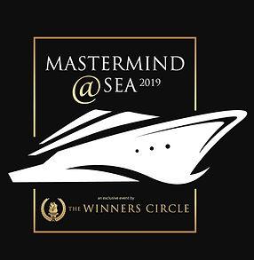 mastermind at sea.jpg