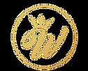 waking-women-circle-Logo-A_edited.png