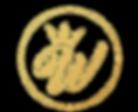 waking-women-circle-Logo-A_edited_edited