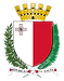 800px-Coat_of_arms_of_Malta.png
