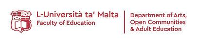 Educ_AOCA_Red Logo.jpg
