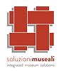 20180405_Logo_sm_verticale copy.tiff