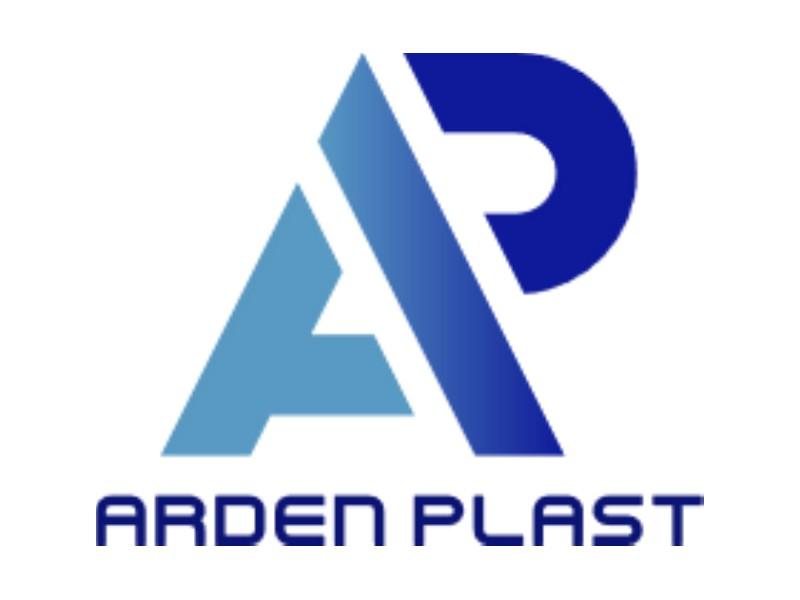 LogoGroupeLaPoste
