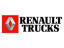 Renault_truck.jpg