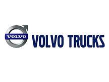 Volvo trucks.jpg