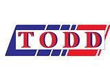 Groupe TODD.jpg