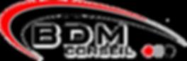 Grand Logo BDM sans fond.PNG