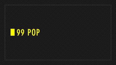 99 Pop