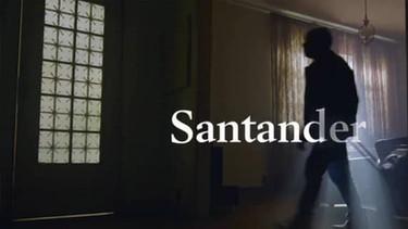 Santander - Acreditar Crédito