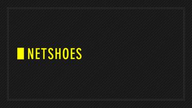 Netshoes - Dia dos Namorados