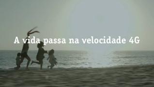 Vivo - Corrida