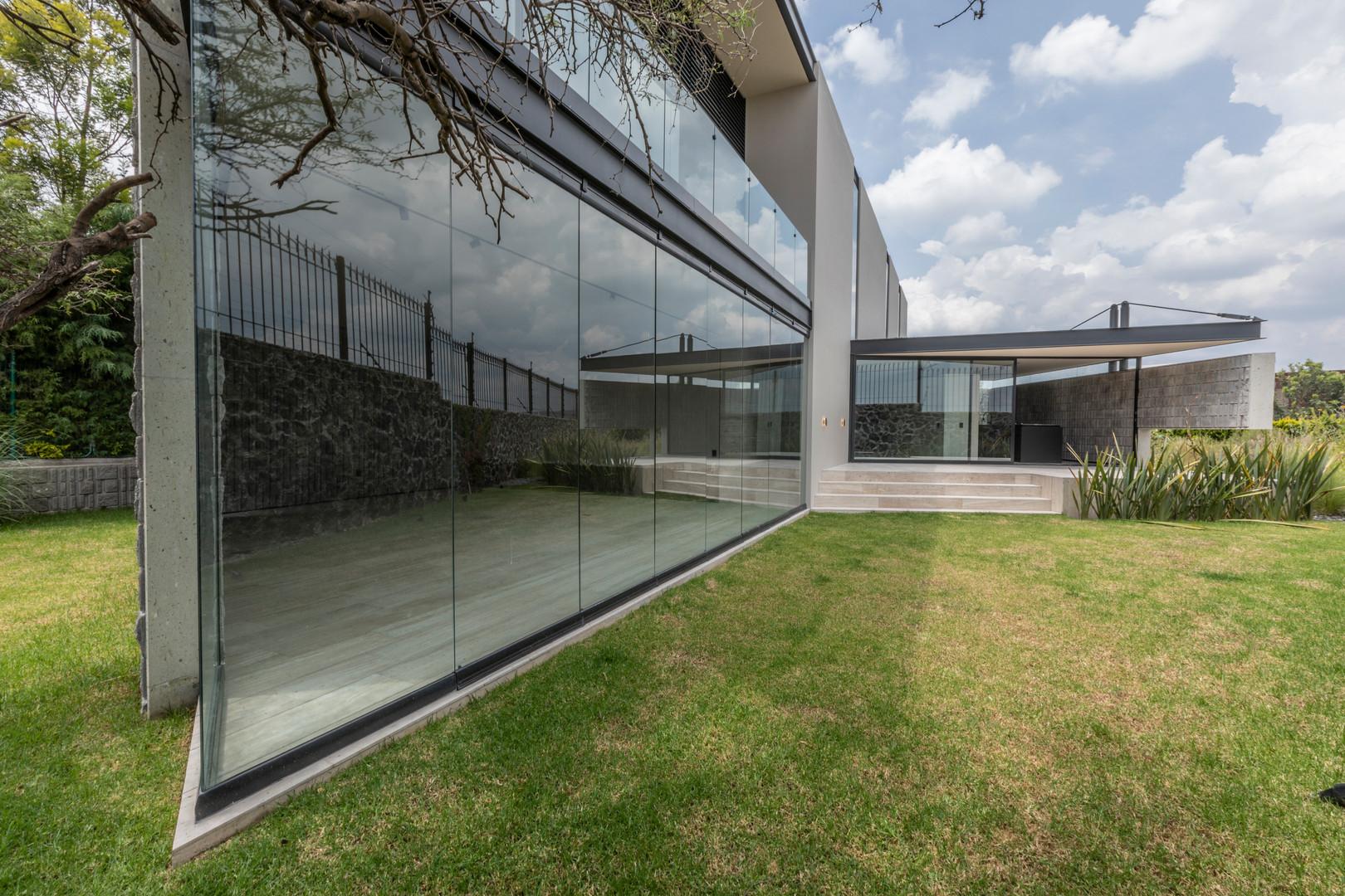 Laboratorio de Arquitectura_ LAB [arq]_Congregación