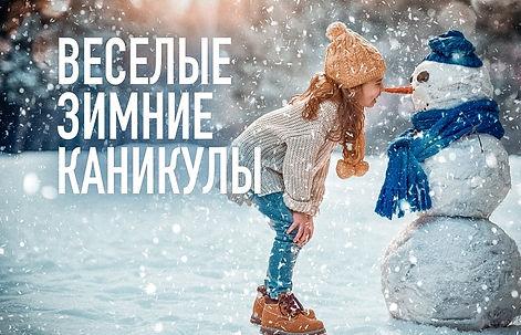 1542892224_43.jpg