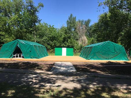 палатки вид спереди.jpeg