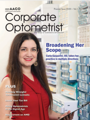 CO Magazine Cover Premier Issue 2020.PNG