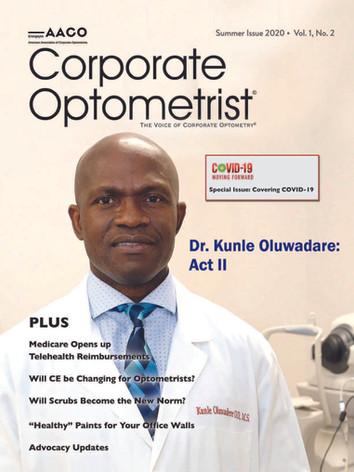 Summer Corporate Opt Magazine Cover.jpg