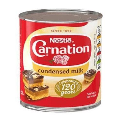 CARNATION® Condensed Milk