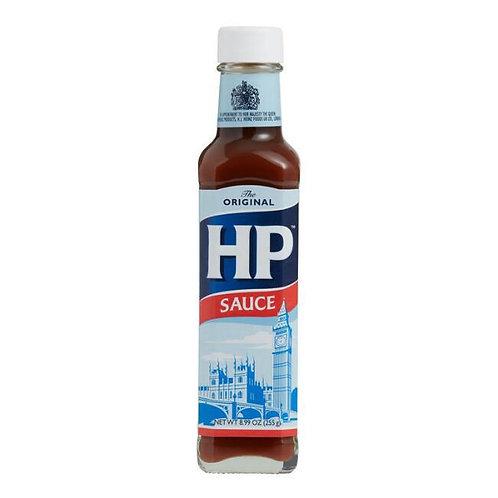 HP Sauce 220ml