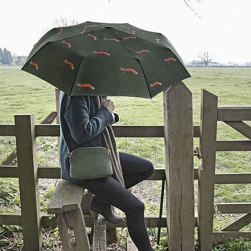 Umbrella - Fox