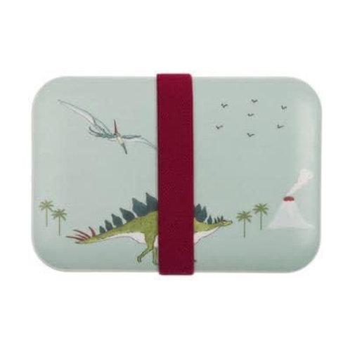 Lunch Box - Dinosaur