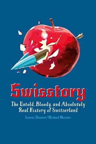 Swisstory