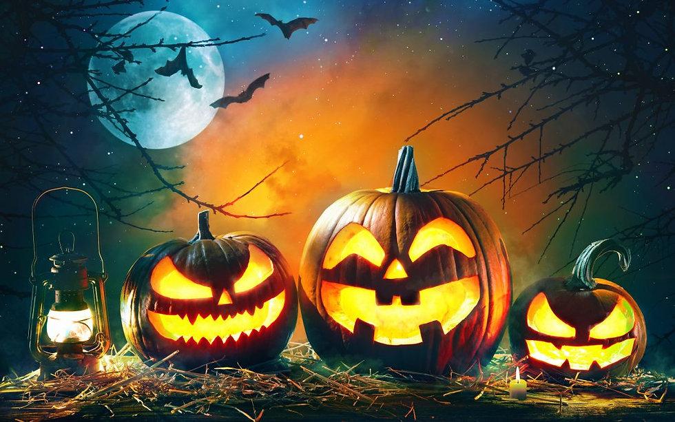 Halloween--1080x675.jpg