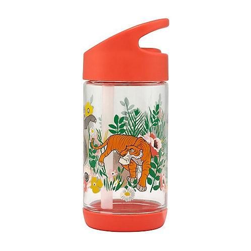 Jungle Book Water Bottle