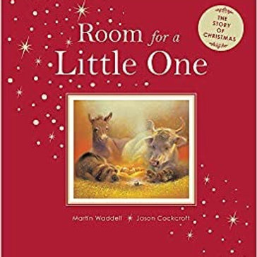 Room for a Little One