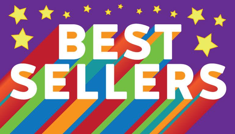 Best Selelrs.jpg
