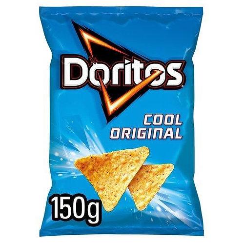 Doritos - Cool Original