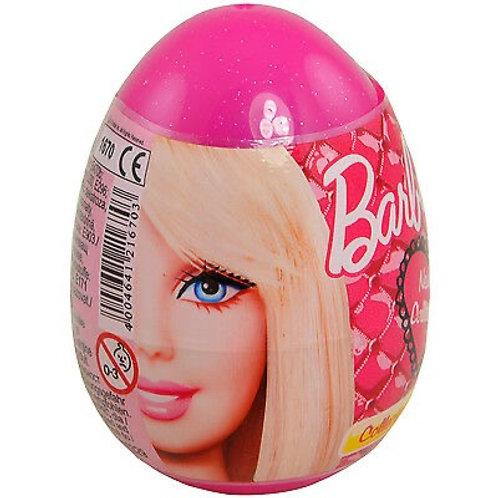 Barbie Surprise Egg